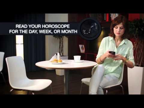 Horoscopes – Daily Zodiac Horoscope and Astrology