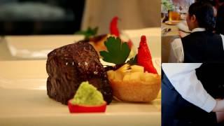 提供元:ル・センティフォーリア大阪の詳細を見る。 http://www.weddingp...