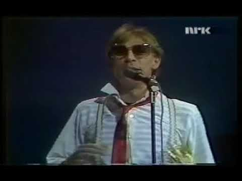 Eurovision 1978 Norway