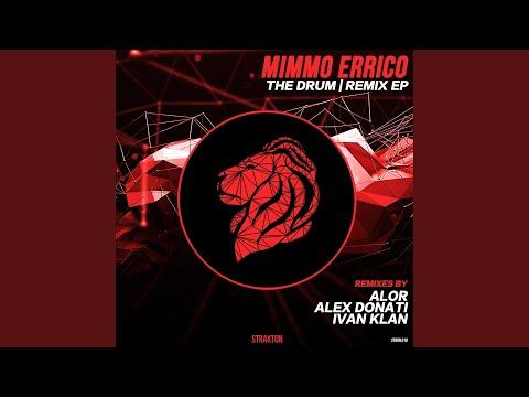 The Drum (Ivan Klan Remix)