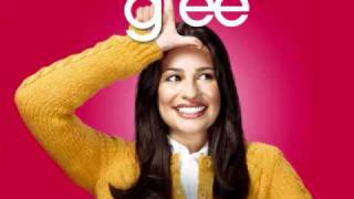 Lea Michele - ...Baby One More Time