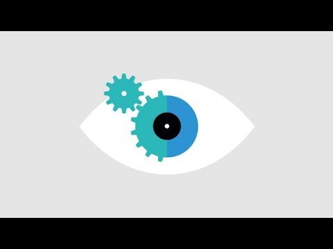 Deep Dive Into Computer Vision