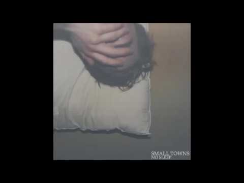 Small Towns- Silence