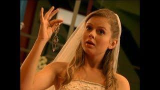 Royal Wedding Battle | Power Rangers RPM Episode 9