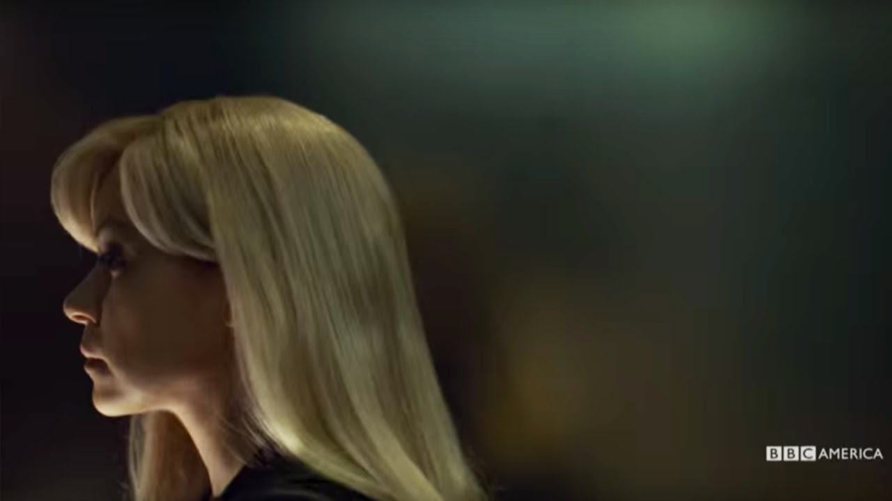Download Orphan Black Season 4 - Episode 6 Trailer - Thurs May 19th on BBC America