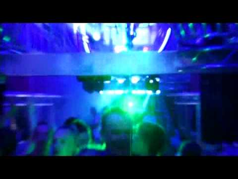 MdK @ Extreme Music Revolution (Mega Music / Wilga) [Scena Holenderska]