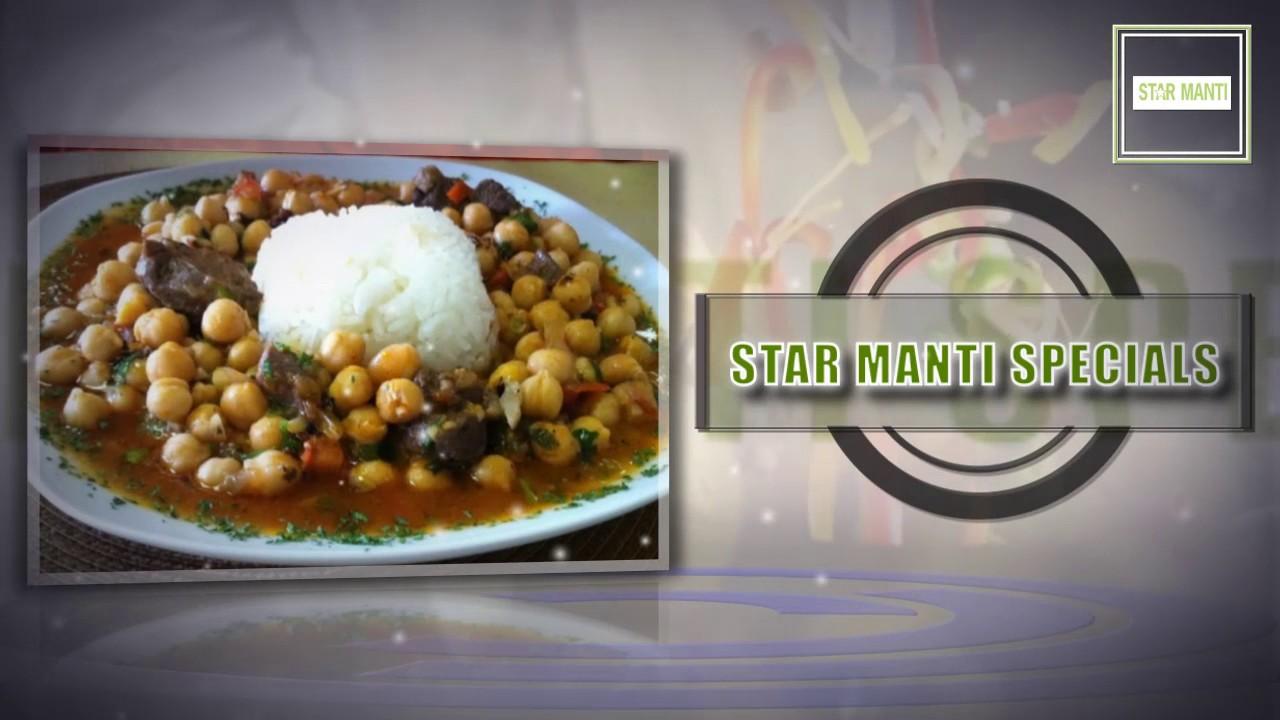 Star Manti Local Restaurant In Delran Nj 08075