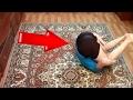 Как избавиться от болей в спине Навсегда Проверено на себе mp3