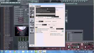 Solucionar Retraso en teclado de FL Studio /Solucion Retraso MIDI o Piano virtual