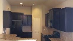 Rental   13014 Davenport Hills Lane, Humble, TX