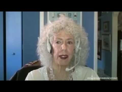 Ambika Wauters Color Sound Remedies Homeopathy