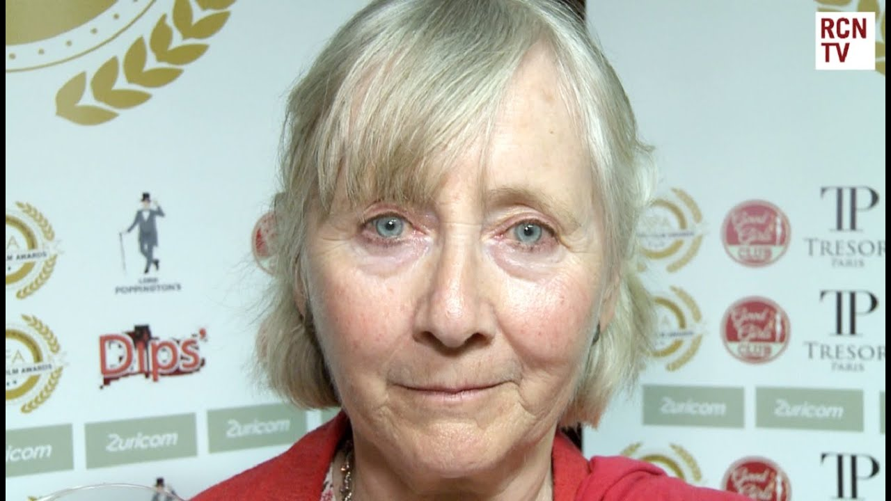 Photo of the beautiful friendly  Gemma Jones from Marylebone, London, England, United Kingdom without makeup