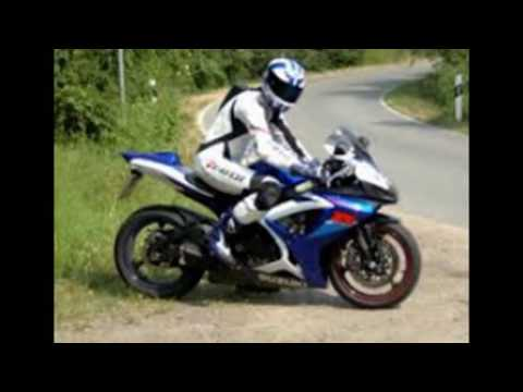 suzuki gsxr 750 service manual download youtube rh youtube com 2007 suzuki gsx 750 service manual download 07 gsxr 750 service manual