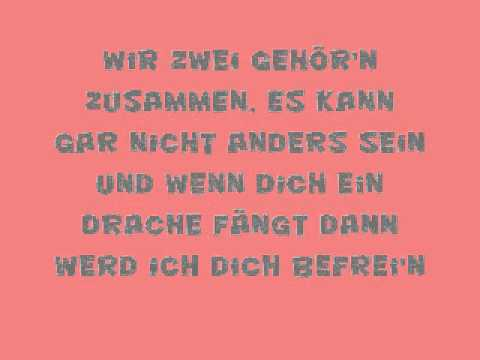 philipp poisel ich und du lyrics youtube. Black Bedroom Furniture Sets. Home Design Ideas