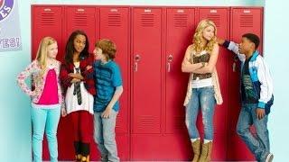 Сборник Disney l Снова в школу с героями Disney l Сериал о школе