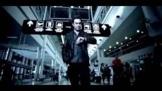 Wael Jassar - Betewhashiny / وائل جسار - بتوحشيني