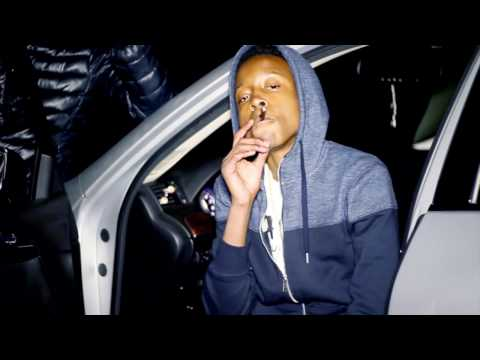Lor Maud - Feel Me ( Official Video ) @Lorr_Maud
