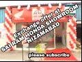NIZAMABAD SAI RAM HONDA SHOWROOM EXCHANGE OFFER#PARWAAZ tv