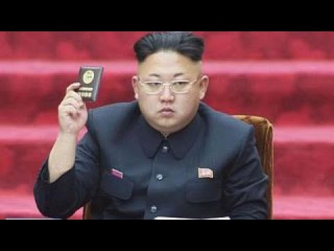 Should US consider drastic action to stop North Korea?