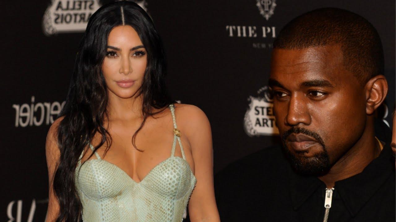 Kim Kardashian upset after reliving Marriage Drama on KUWTK