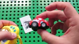 إنشاء ألعاب 8022 2.4 G استشعار خطورة الذكية ووتش التحكم عن بعد RC سباق سيارة لعبة