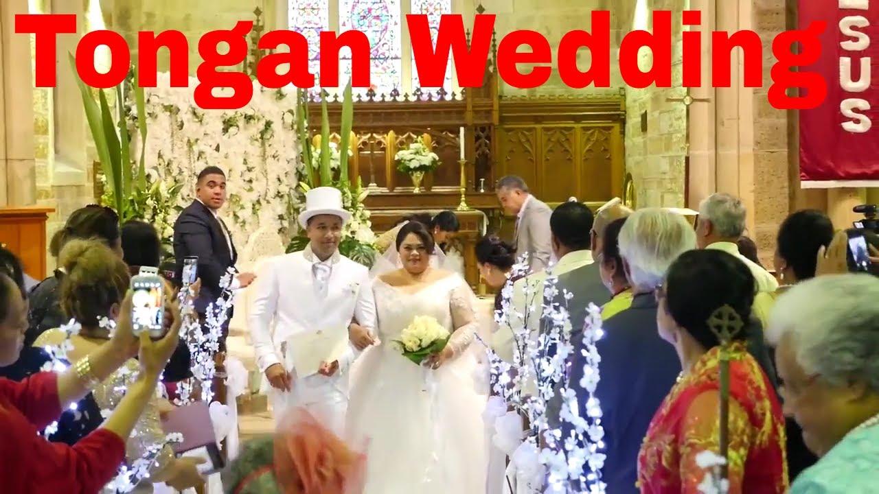 Best Wedding Ceremony Entrance Ever 2019