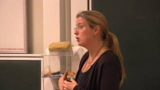 Current Challenges in Biomed-IT IIb: Helena Grönqvist
