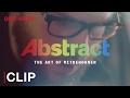 abstract the art of mitbewohnen season 2 teaser clip paul mitzkin hd gute arbeit originals