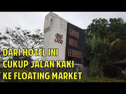 grand-hotel-lembang,-hotel-dekat-floating-market