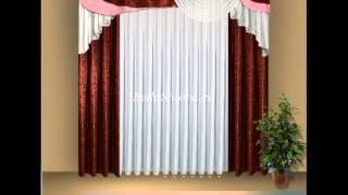 Кде купить красивые шторы?(Купить Шторы для гостиной, и шторы для спальни можно здесь: http://bellashtora.ru У нас Вы можете купить очень красивы..., 2014-10-16T17:30:54.000Z)