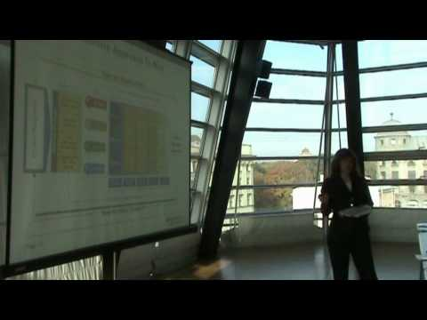 MANAGING RISKS ACROSS ENTERPRISE (EN) Ernst&Young Larisa Gol