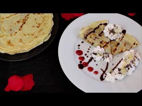 [recette]-crêpes-sans-oeufs