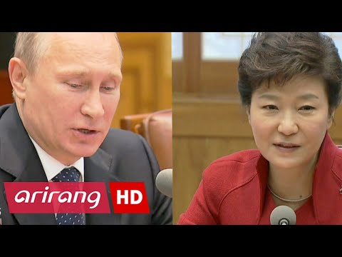 News Inside _ Regional diplomacy with Russia, China