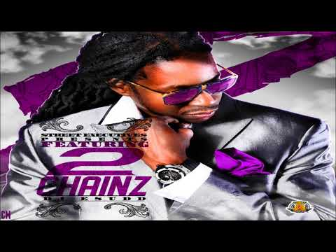 2 Chainz - Featuring 2 Chainz [Full Mixtape] Mp3