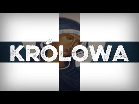 Królowa - Daję Słowo (3 V 2017) - Maryja Królowa Polski