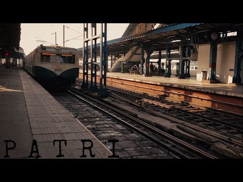 PATRI - SHORT FILM | WINDMILL PRODUCTIONS |