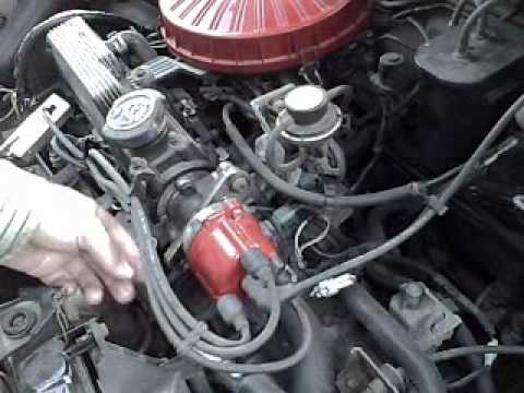 Free 4g54 Engine Manual