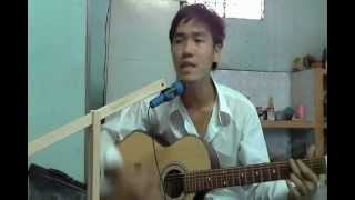 Co Be Doi Hon-Guitar Cover-LeNgocHung