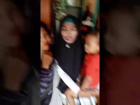 """Happy B'Day Mamih """"SarZoy""""🎂😘(1) thumbnail"""