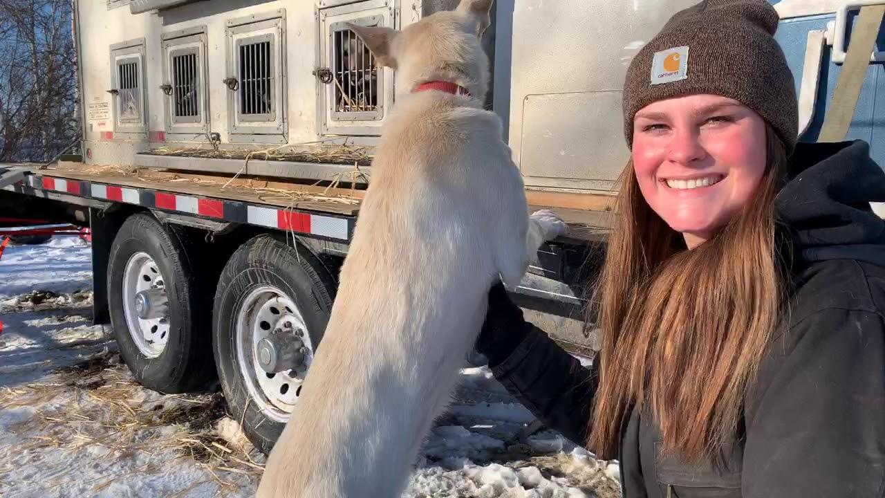 Fur Rondy Live February 29th, 2020 | Alaska Auction Co