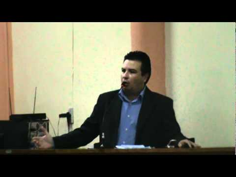SEÇÃO DA CÂMERA MUNICIPAL DE ICÓ - CE 15/03/2012