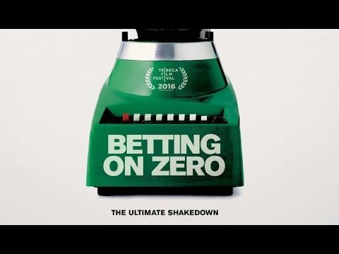 Betting on zero reddit college football betting blog