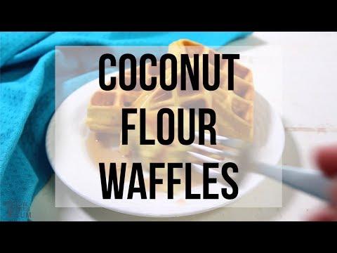 coconut-flour-waffles-(keto,-paleo,-low-carb)
