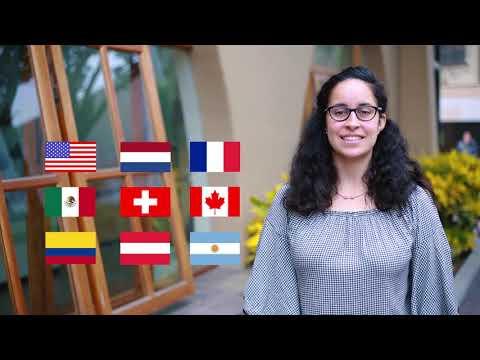 Se parte de la experiencia de acreditarnos: ADE Campus Lima