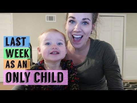Almost BABY time! | Stay-at-Home Mom | Day in the Life VLOG | Eliza's 1st Haircut