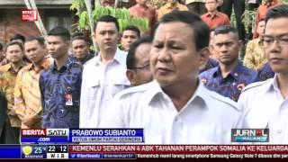 Video Jokowi Penuhi Janji Temui Prabowo Subianto download MP3, 3GP, MP4, WEBM, AVI, FLV September 2018