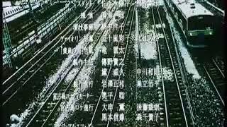 中谷美紀 ケイゾク ED 中谷美紀 検索動画 28