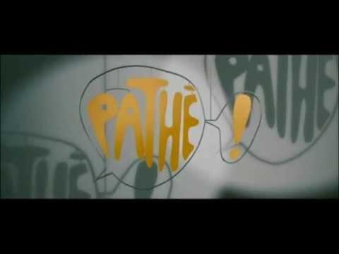 Apparition / Pathé / Blue Tongue Films / Film Depot / FFC Australia