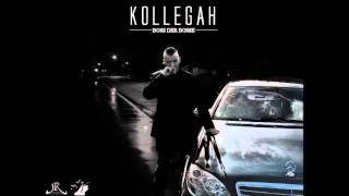 Repeat youtube video Kollegah - Boss der Bosse (Komplettes Album) (+Download) (ZHT2)