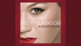 Already Gone (Bimbo Jones Radio Mix)